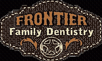 Frontier Family Dentistry