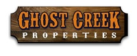 Ghost Creek Properties