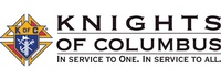 Knights of Columbus Council 10258
