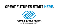 Boys and Girls Club of Bandera County