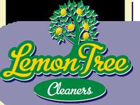 Lemon Tree Cleaners