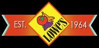 Lowe's Market #102