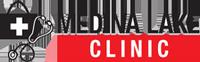 Medina Lake Clinic, P.A.