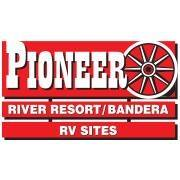 Pioneer River Resort RV Park