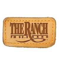 Ranch Radio , LLC