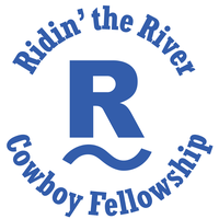 Ridin' the River Cowboy Fellowship