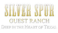 Silver Spur Guest Ranch