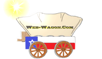Web-Wagon