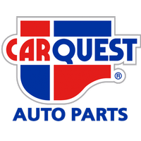 Carquest of Bandera