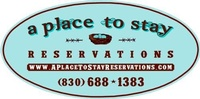 A Place to Stay Reservations