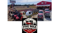 Hill Country Outdoor Store & 5 Mile Food Truck Park
