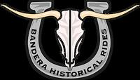 Bandera Historical Rides