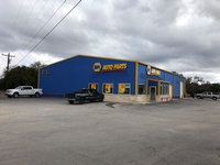 NAPA Bandera Auto & Truck Supply