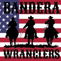 Bandera Wranglers