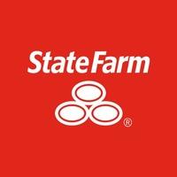 State Farm, Dean Eastman