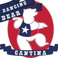 Dancing Bear Cantina
