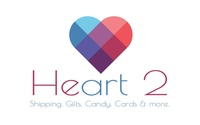 Heart Two Postal Services. Fax, Copies & Gifts