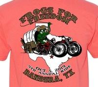UDT Seal Association (Frogs for Freedom)