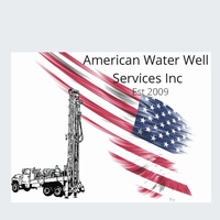 American Water Well Services Inc