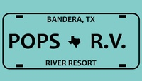 Pop`s RV River Resort