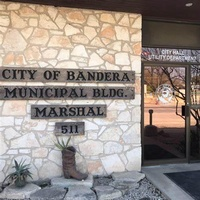 City of Bandera