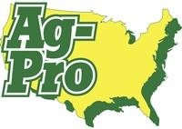 Ag- Pro