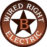 Wired Right Electric