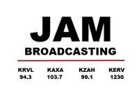 JAM Broadcasting