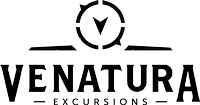 Venatura Excursions