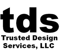 Trusted Design Services LLC