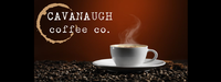 Cavanaugh Coffee