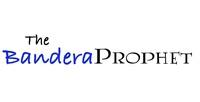 The Bandera Prophet