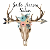 Jade Arrow Salon