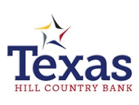 Texas Hill Country Bank Frederickburg