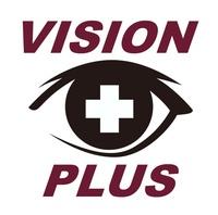 Vision Plus LLC