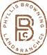 Nikole M. Bradshaw, Realtor - agent with Phyllis Browning Land & Ranch Co.
