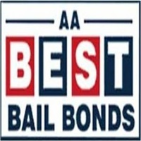 A Action Bail Bonds (Bexar Bail Bonds)