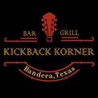 Kickback Korner