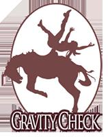 Gravity Check Saloon & Arena