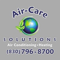 Air-Care Solutions