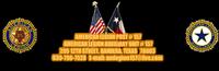 American Legion Post 157