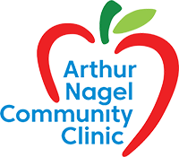 Arthur Nagel Community Clinic, Inc.