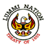 Lummi Indian Business Council