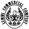 Lummi Commercial Company