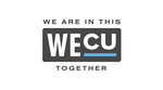 Whatcom Educational Credit Union