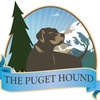 The Puget Hound