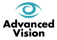 Advanced Vision Family Eye Care