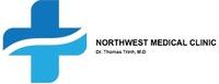 Northwest Medical Clinic