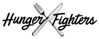 Hunger Fighters Oregon
