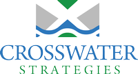 Crosswater Strategies